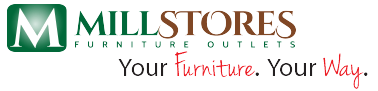 Mill Stores Furniture Outlets